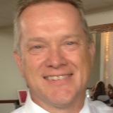 Dan Nesbitt (Vice President)